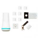 Deals List: SimpliSafe Home Security Starter Kit