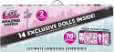 Deals List: Aqua Leisure SNO Air Penguin Snow-Pal Inflatable Kids Snow Tube