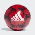 Deals List: Adidas Glider 2 Ball Mens Soccer