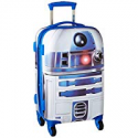 Deals List: American Tourister Star Wars Hardside Luggage with Spinner Wheels
