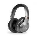 Deals List: JBL Everest Elite 750NC Over Ear Noise Cancelling Bluetooth Headphones (refurbished)