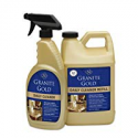 Deals List: Granite Gold Daily Cleaner Spray And Refill Value Pack - Streak-Free Stone Cleaning Formula, Made In The USA