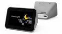 Deals List: Lenovo Smart Clock w/The Google Assistant