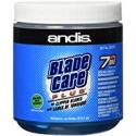 Deals List: Andis Blade Care Plus Dip Jar 16oz