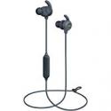 Deals List: JBL Under Armour Sport Wireless Heart Rate Headphones