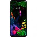Deals List: LG G8 ThinQ T-Mobile Unlocked 128GB 6GB RAM Smartphone