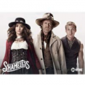 Deals List: Shameless: Season 1 HD Digital