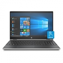 Deals List: HP Pavilion 15-cr0062st x360 15-inch Touch Laptop,8th Generation Intel Core i5-8250U,8GB,256GB SSD,Windows 10 Home