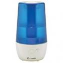 Deals List: PureGuardian H965 Ultrasonic Cool Mist Humidifier