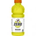 Deals List: 3 x Gatorade Zero Sugar Thirst Quencher, Lemon-Lime, 20 Fl Oz (Pack of 12)