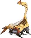 Deals List: Kamigami Scarrax Robot