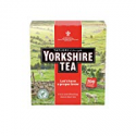 Deals List: Taylors of Harrogate Yorkshire Red, 100 Teabags