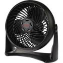 Deals List: Honeywell Table Air Circulator Fan HT-900