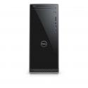 Deals List: @Dell eBay