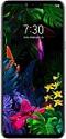 Deals List: LG G8 ThinQ (Unlock) - Platinum