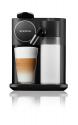 Deals List: Nespresso Vertuo Coffee & Espresso Maker by De'Longhi with Aeroccino Milk Frother