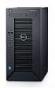 Deals List: Dell PowerEdge T30 Mini Tower Server (Xeon E3-1225 8GB RAM 1TB)