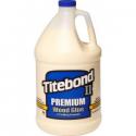 Deals List: Titebond II 1 gal. Premium Wood Glue 5006