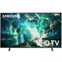 Deals List: Samsung UN75RU8000 75-inch 4K UHD LED TV Open Box