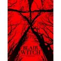 Deals List: Blair Witch 4K UHD Digital