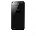 "Deals List: Dell Inspiron 5585 15.6"" FHD Laptop (Ryzen 7 3700U with Radeon Vega 10 Graphics, 8GB 256GB SSD)"