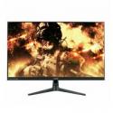Deals List: Mbest SM270QHD165 27-inch 2560 x 1440 Gaming Monitor
