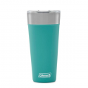 Deals List: Coleman Brew 20 oz. Insulated Stainless Steel Tumbler