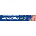 Deals List: Reynolds Wrap Heavy Duty Aluminum Tin Foil, 50 Square Feet