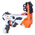 Deals List: Nerf Laser Ops Pro AlphaPoint E2280