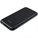 Deals List: MoKo Compatible with iPhone 11 Pro Max Case