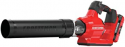 Deals List: Chevron Techron Concentrate Plus Fuel System Cleaner - 12 oz.