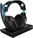 Deals List: AKG Noise Cancelling N60NC Wireless Bluetooth Headphones