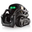 Deals List: LEGO Creator Expert Volkswagen Beetle 10252 Construction Set (1167 Pieces)