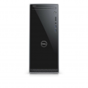Deals List: Dell Inspiron 11 3195 2-in-1 (A9-9420e 4GB 128GB Touch)