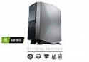 Deals List: Dell Alienware Aurora R8 Gaming Desktop (i7-9700 16GB 1TB SSD RTX 2070) + Get $200 Visa Prepaid Card