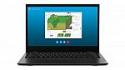 "Deals List: Lenovo 14w 14"" FHD Laptop (A6-9220C 4GB 64GB 81MQ000JUS)"