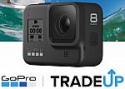 Deals List: GoPro Hero 8 Black