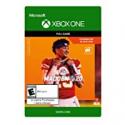 Deals List: Madden NFL 20: Standard Edition Xbox One Digital Code