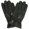 Deals List: Alpine Swiss Mens Thermal Leather Gloves