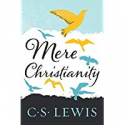 Deals List: Mere Christianity Lewis Signature Classics Kindle Edition