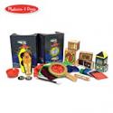 Deals List: Childrens Melissa & Doug Deluxe Magic Set