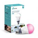 Deals List: Refurbished Philips Hue Gen 3 White & Color Ambiance A19 4-Bulb Kit
