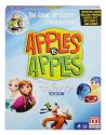 Deals List: Disney Apples to Apples Game