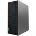 Deals List: Lenovo IdeaCentre T540 with NVIDIA GTX 1660 Ti, i5-9400F, 16 GB DDR, 256GB SSD