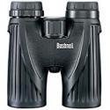 Deals List: Bushnell 8x42 Legend Ultra HD Series Roof Prism Binocular
