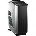 Deals List: Dell Alienware Aurora R8 Gaming Desktop, 9th Gen Intel Core i7 9700 ,16GB,512GB SSD,Windows 10 Home 64bit English + $216 Rakuten Cash