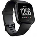 Deals List: Fitbit Versa Fitness Watch + $21 Rakuten Cash