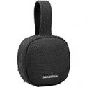 Deals List: Soundstream H2GO Bluetooth Speaker IPX7