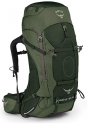 Deals List: Save up to 40% on Osprey Packs