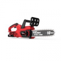 Deals List: Hyper Tough 20V Max Cordless 10 Inch Self Lubricating Chainsaw